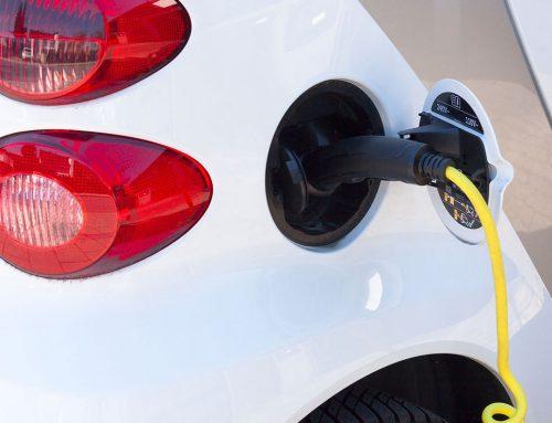 ¿Compensa comprar un coche eléctrico?