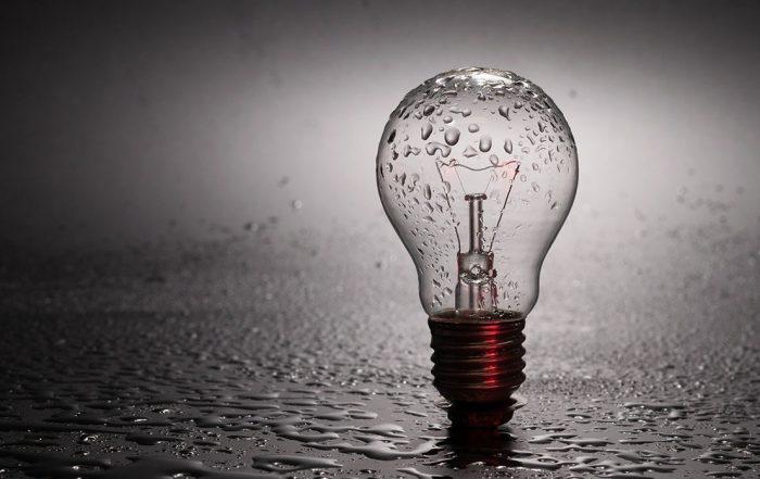 tarifa luz