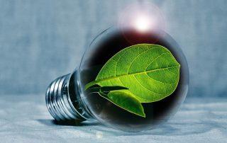 certificación origen energía