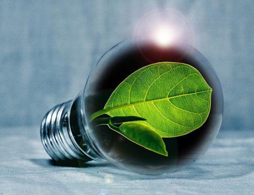 La verdad sobre certificaciones de origen de la energía