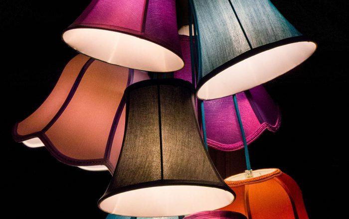 Nueva tarifa de la luz y potencia contratada